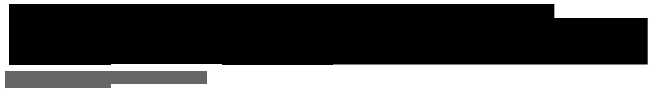 Cuffaro Cuffaro Retina Logo
